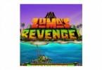 Zumas-Revenge-PC-Game-logo-icon