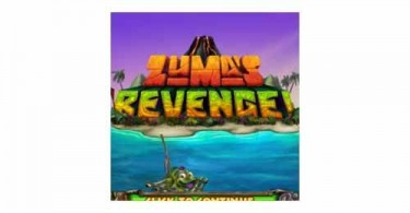 Zumas-Revenge-PC-Game-logo-icon