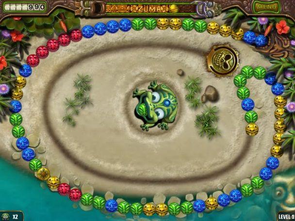 Zumas-Revenge-PC-Game-screenshot