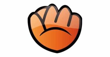 atube-catcher-logo-icon