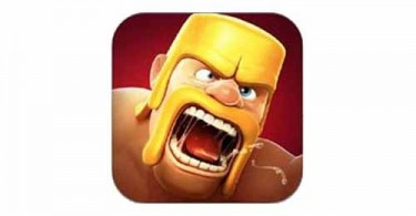 clash-of-clans-apk-game-android-logo