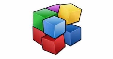 defraggler-logo-icon