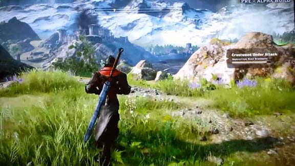 dragon age inquisition gameplay2