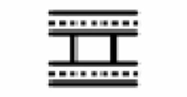 dyy-video-converter-logo-icon