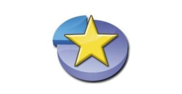 easeUS-partition-master-icon-logo