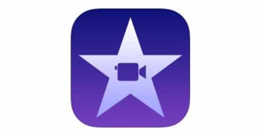 iMovie-logo-icon