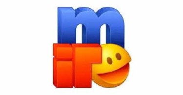 mIRC-logo-icon