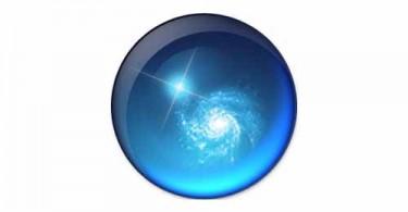 microsoft-worldwide-telescope-logo
