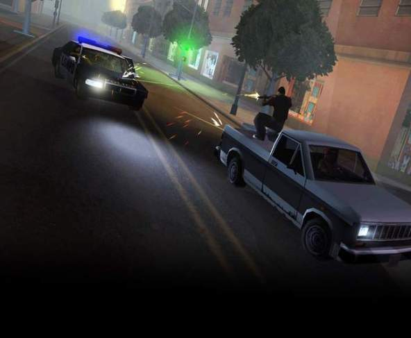 multi-theft-auto-san-andreas-deathmatch_snap