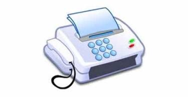 snappy-fax-logo-icon
