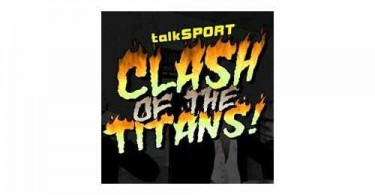 talkSPORT-Clash-of-the-TITANS-game-logo-icon