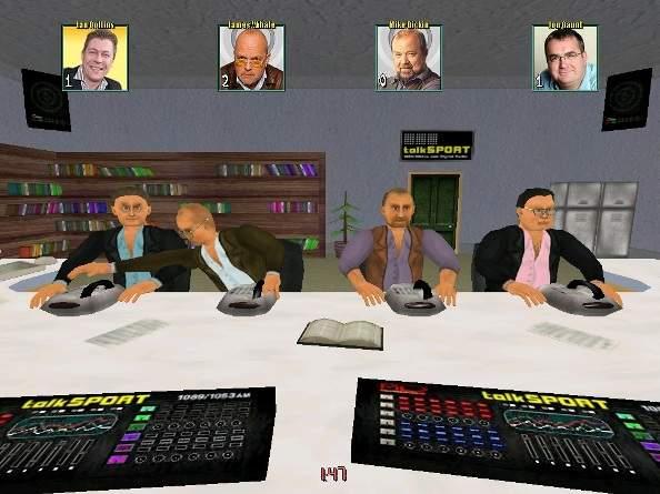 talkSPORT_Clash_Of_The_Titans_game_screenshot