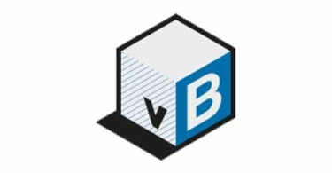 vBook-logo-icon