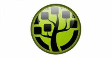 windirstat-logo-icon