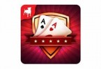 zynga-poker-texas-holdem-logo-icon