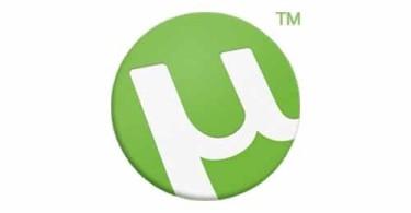 µTorrent-logo-Download