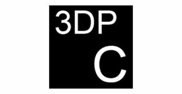 3dp-chip-icon-logo