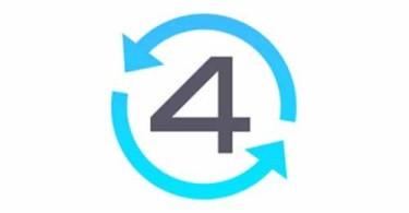 4Sync-logo-icon
