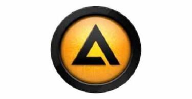 AIMP-logo-icon