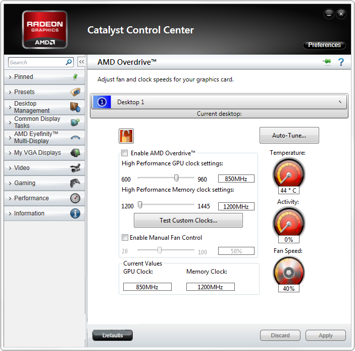AMD-Catalyst-Drivers-latest