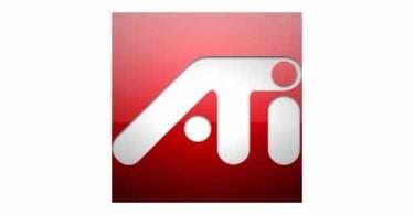 AMD-Catalyst-Drivers-logo-icon