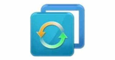 AOMEI-Backupper-logo-icon