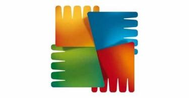 AVG-Antivirus-logo-icon