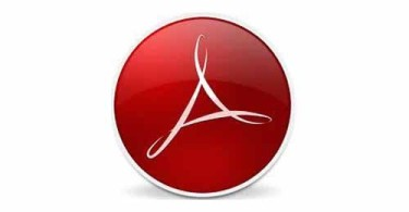 Adobe-Acrobat-Reader-logo-icon