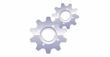 AlwaysUp-logo-icon