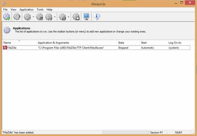 AlwaysUp-screenshot-download