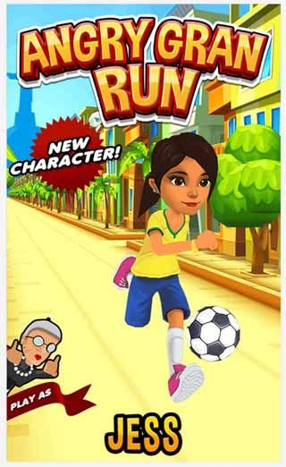 Angry-Gran-Run-Running-Game-Android-screenshot-download