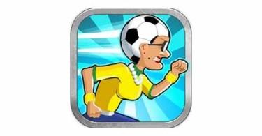 Angry-Gran-Run-Running-Game-logo-download