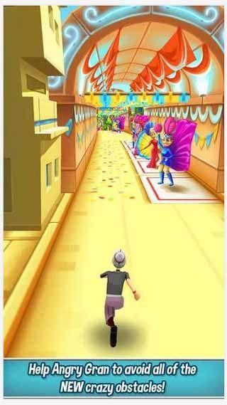 Angry-Gran-Run-Running-Game-screenshot-download