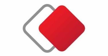 AnyDesk-logo-icon