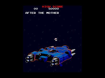 Arkanoid-game-screenshot2
