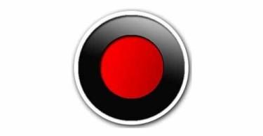 Bandicam-logo-icon