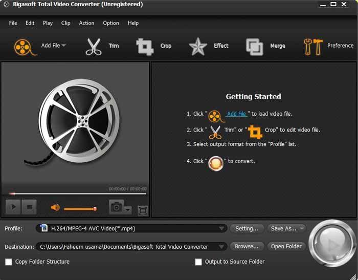 Bigasoft-total-video-converter-screenshot