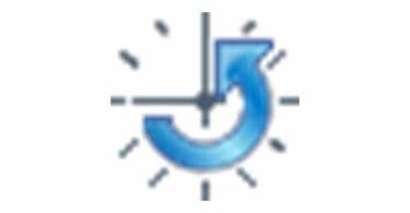 Chameleon-Startup-Manager-logo-icon