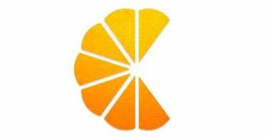 Citrio-logo-icon