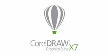 CorelDRAW-Graphics-Suite-X7-logo-icon