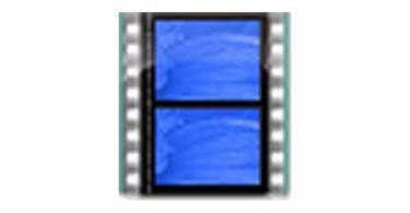 Debut-Video-Capture-logo-icon