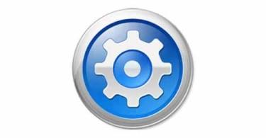 DriveTheLife-logo-icon