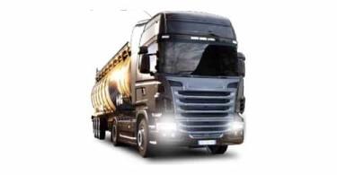 Euro-Truck-Simulator-2-logo-icon