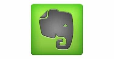 Evernote-logo-icon