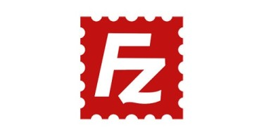 FileZilla-logo-fresh