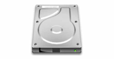 Free-HDD-LED-logo-icon