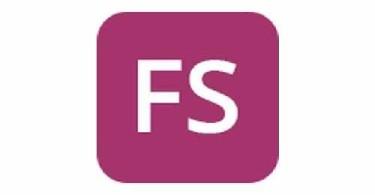 Free-Studio-logo-icon