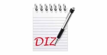 GetDiz-logo-icon
