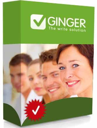 Ginger-Grammar-and-Spell-Checker-download
