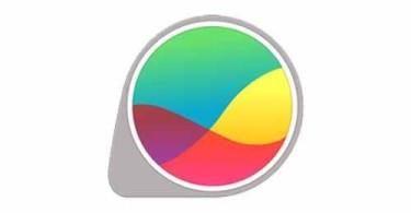GlassWire-logo-icon